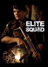 Search netflix Elite Squad