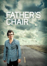 Search netflix Father's Chair